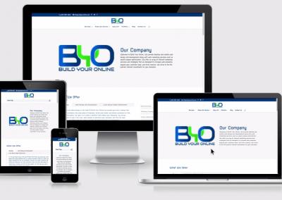 build-your-online-responsive-web-design