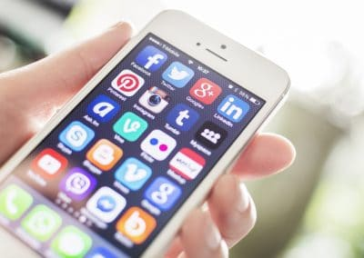 build-your-online-social-media-marketing