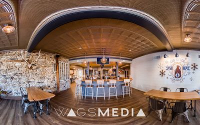 Do 360 Photos Help Your Business?